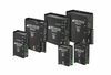 Meet Advanced Motion Control's Family of Servo Amplifiers