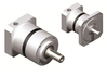 New High Precision Gear Reducers from GAM Gear