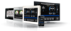 Introduction to Exor. The World's Largest Family of HMI Solutions