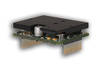 New DZRALTE Servo Amplifiers for Embedded Applications