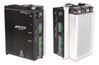 Advanced Motion Controls Release  14 New 60A and 100A DigiFlex Performance Servo Drives