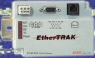 EtherTRAK ET-GT-485-1 and ET-GT-232-1