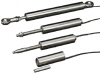 S-Series Displacement Transducers