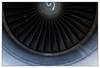 Inconel 718 vs. A286 – Jet Engine Alloys That Reduce Fuel Consumption and Emissions
