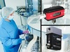 Application Optimised Flow Meters